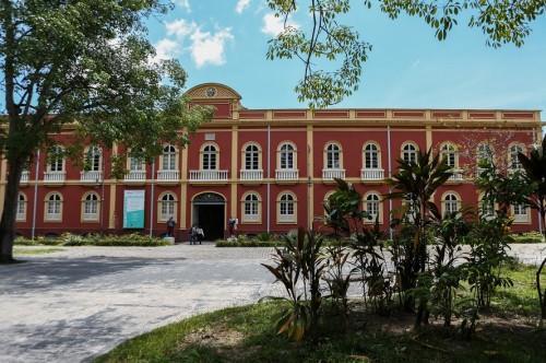 'ExpoMulher' reúne empreendedoras no Palacete Provincial