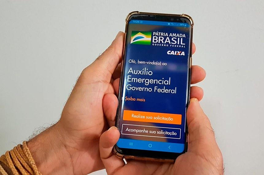 Após consumir 81,1% do previsto, auxílio emergencial ainda é dúvida para 2021