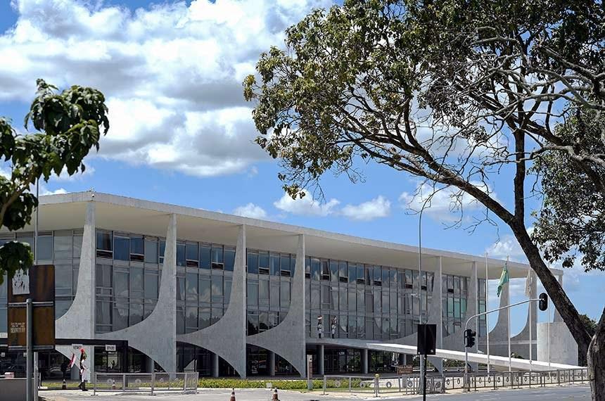 Planalto sanciona leis com R$ 4 bilhões em créditos suplementares