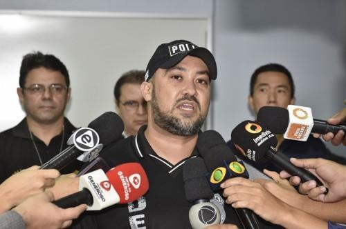 Polícia Civil alerta população sobre golpes na Black Friday