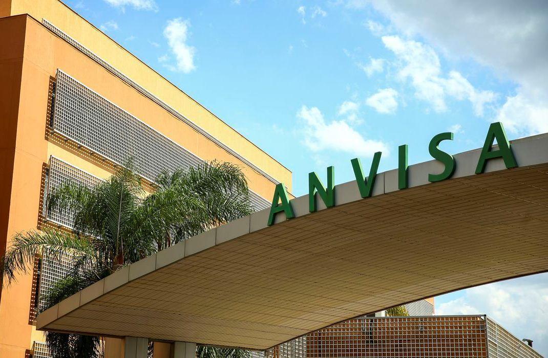 Covid-19: Anvisa se reúne com laboratório da vacina Sputnik V