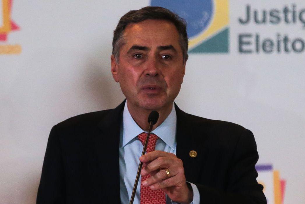 TSE suspende consequências para quem não votou nas eleições de 2020