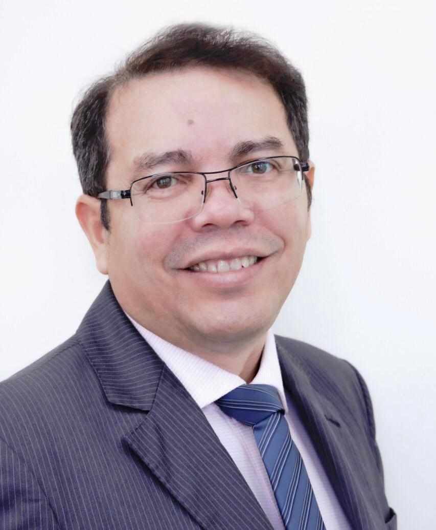Pandemia no Brasil: sobram políticos… faltam gestores…
