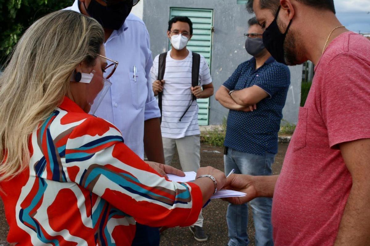 População em situação de rua ganha nesta semana novo abrigo emergencial
