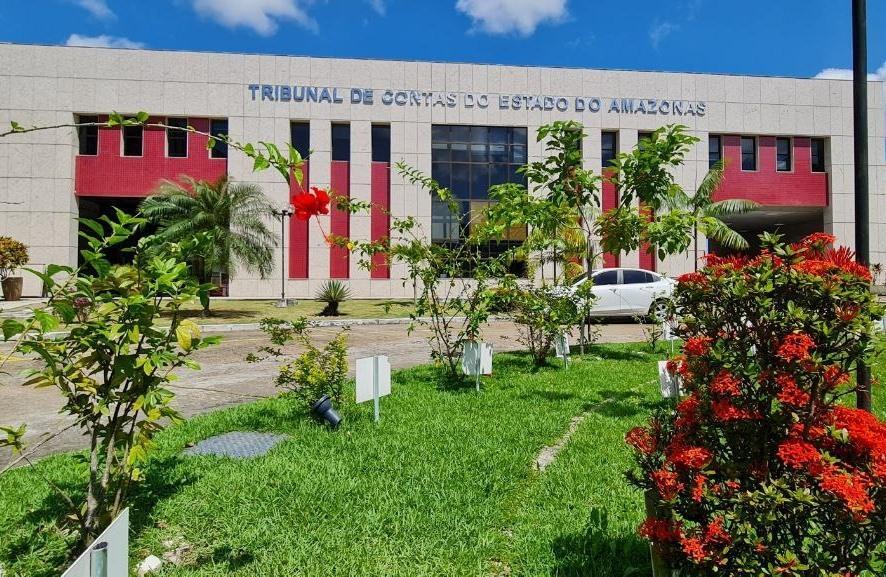Órgãos públicos de Manaus entregam 100% das prestações de contas
