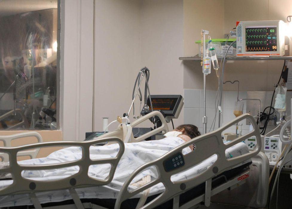 Em uma semana, mortes por Covid-19 aumentam 14% e infectados 6%