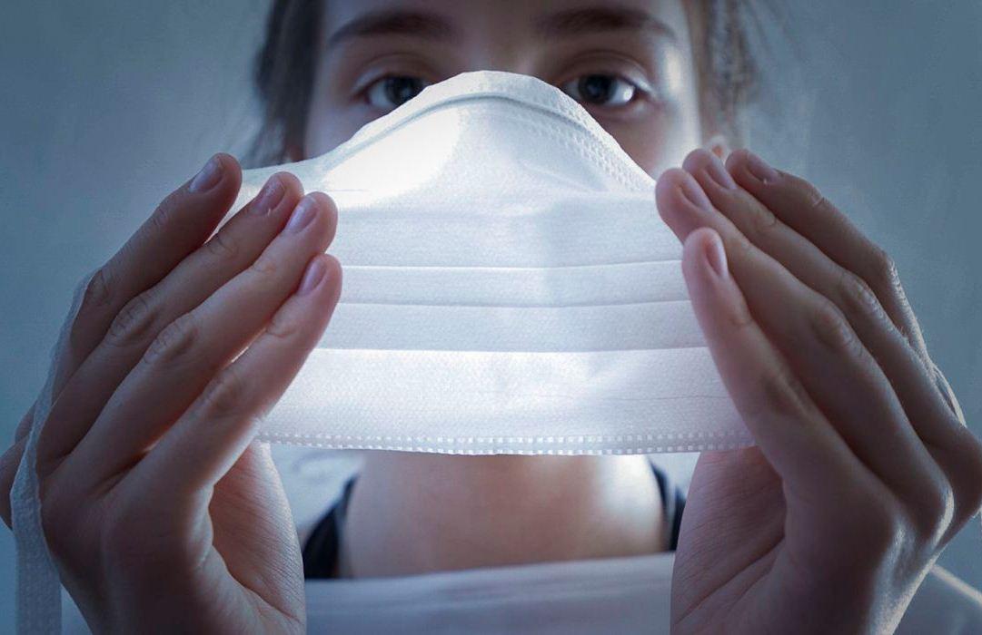 Fiocruz alerta que pandemia pode continuar em níveis críticos no mês de abril