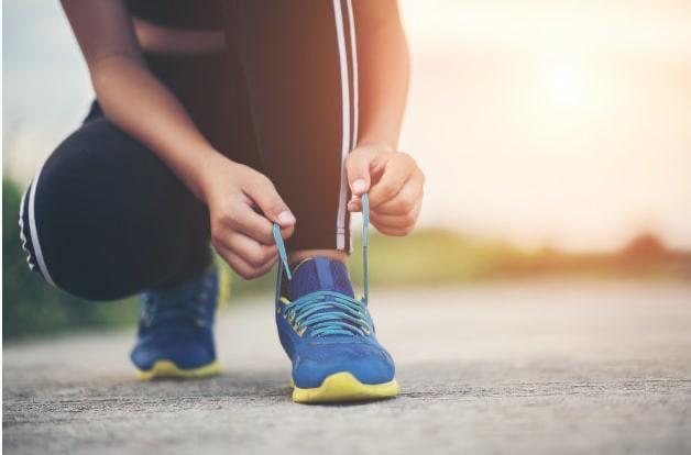 No Dia Mundial da Saúde, FVS conscientiza sobre importância de uma vida saudável