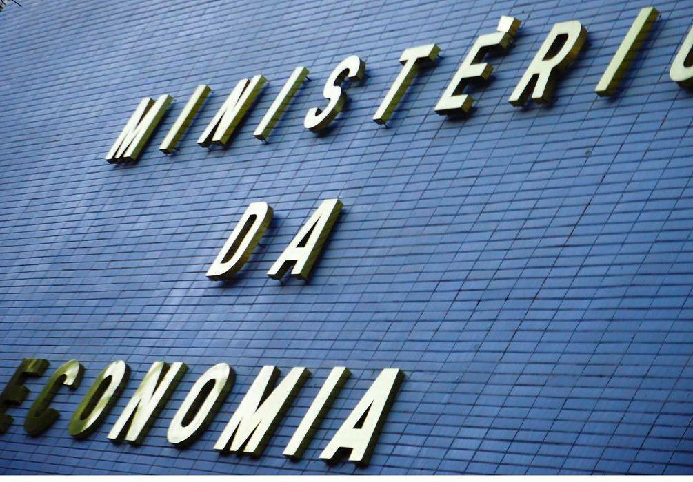 Governo federal poderá liberar até R$ 4,8 bilhões para ministérios
