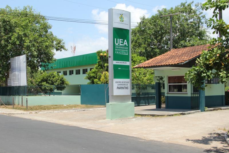 UEA retoma atividades do Estágio Rural em Saúde Coletiva em Parintins
