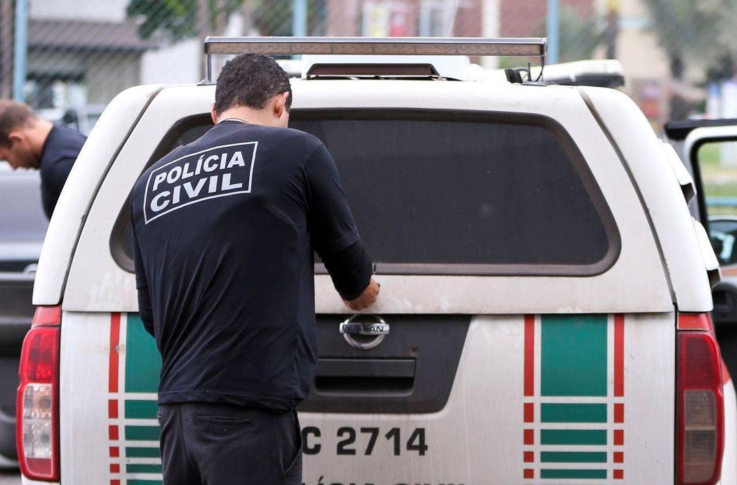 Deflagrada operação contra pornografia infantil em 18 estados