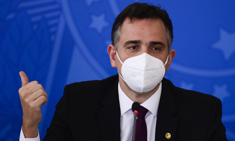 CPI da Pandemia é prorrogada por mais 90 dias