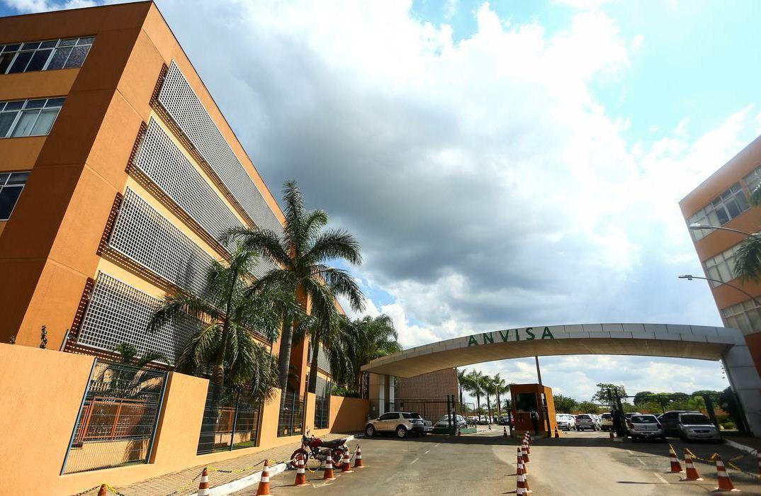 Anvisa cancela estudos clínicos da Covaxin no Brasil