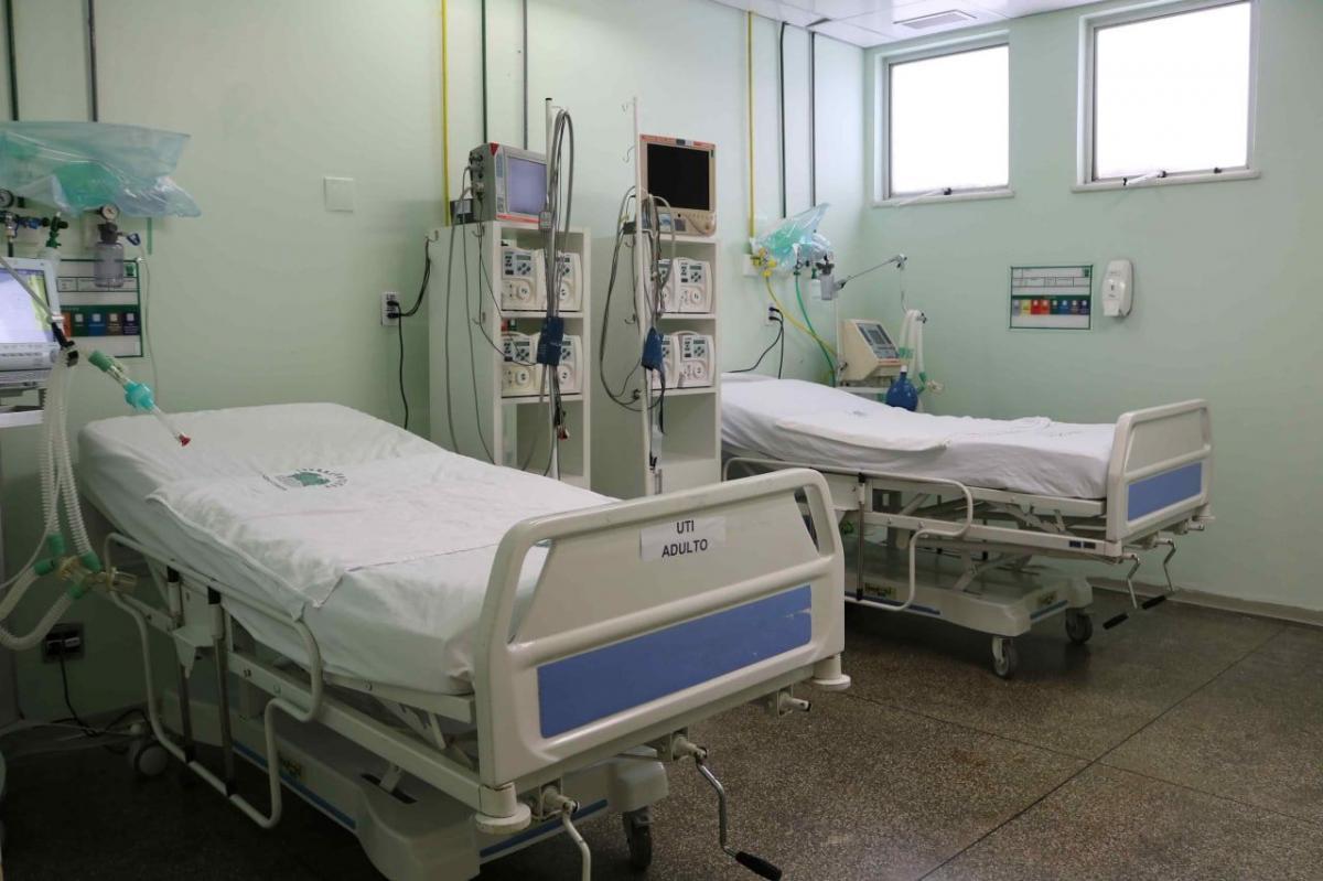 Cirurgias de grande porte são retomadas na FCecon