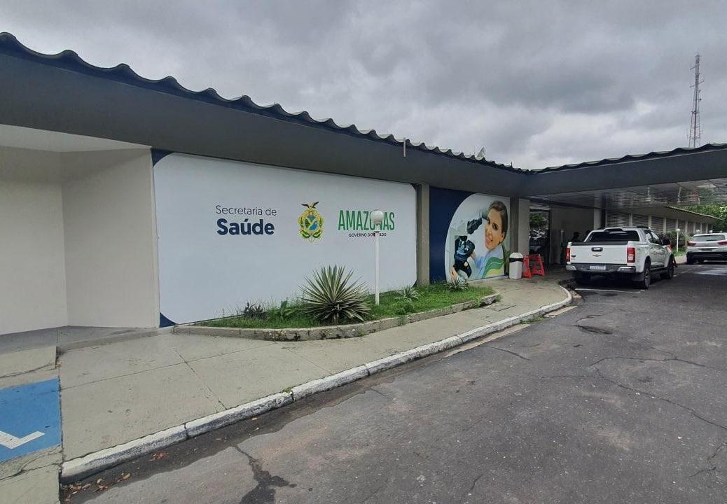 Amazonas registra 54 casos de rabdomiólise em nove cidades