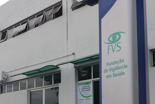 FVS-RCP registra mais um caso de rabdomiólise em Itacoatiara