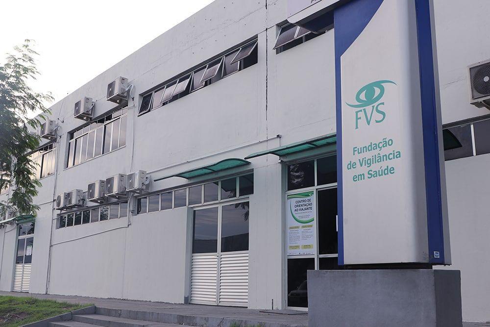 FVS-RCP descarta 12 casos de rabdomiólise que eram considerados suspeitos