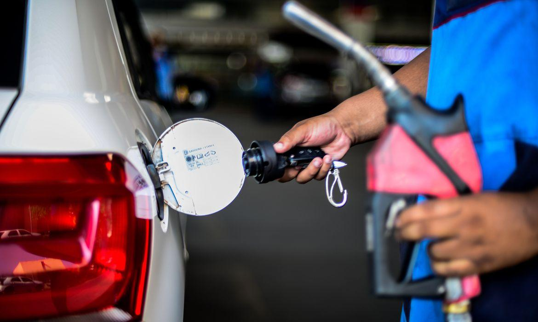 Petrobras aumenta preço do diesel a partir de amanhã (29)