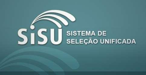 Associação dos Municípios propõe Portal da Transparência para prefeituras