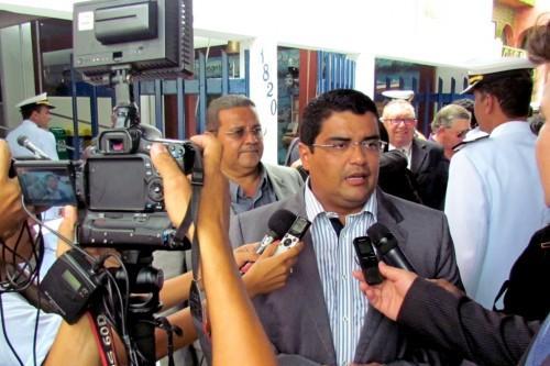 MP-AM pede condenação de Carbrás por recolhimento ilegal do vale-abate no Matadouro