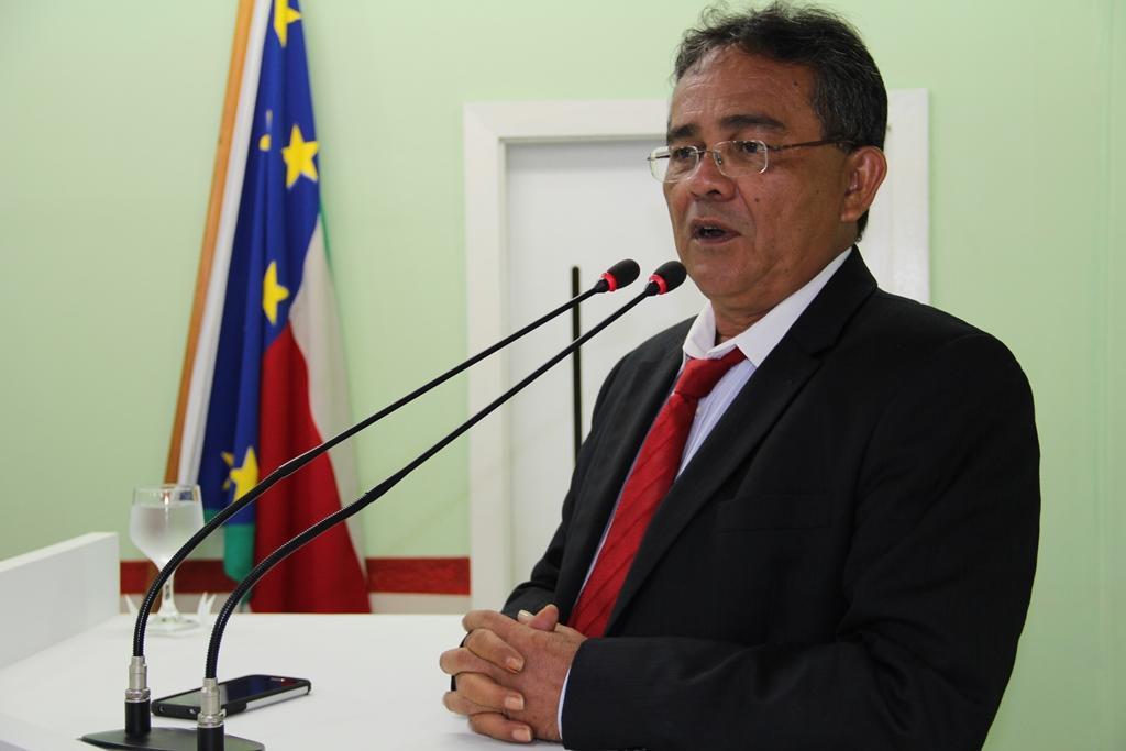 TJ-AM inocenta Ray Cardoso no caso da gasolina da Câmara Municipal de Parintins