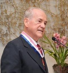 Anchieta, Apóstolo do Brasil