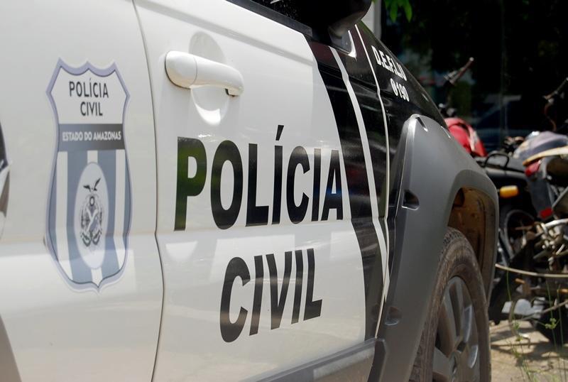 Polícia mantém diligência para prender acusado de tentativa de homicídio
