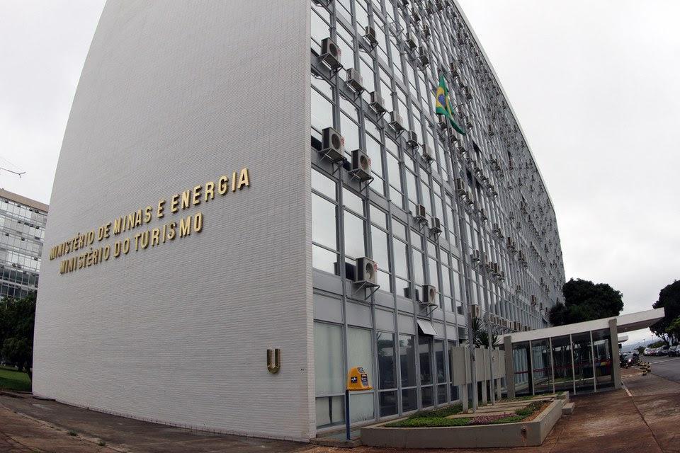 Conselho Nacional de Turismo critica possível extinção de Ministério