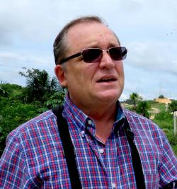 Aeroporto de Parintins e as exigências da ANAC