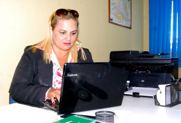 Balcão de Oportunidade auxilia desempregado a encontrar trabalho formal