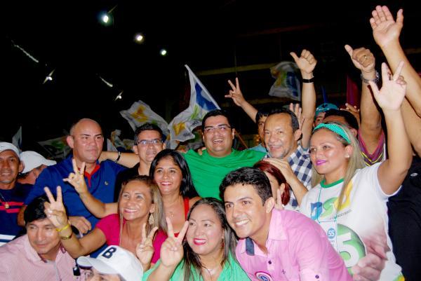 Carbrás anuncia ser ou não candidato à reeleição nesta segunda-feira, 15 de agosto