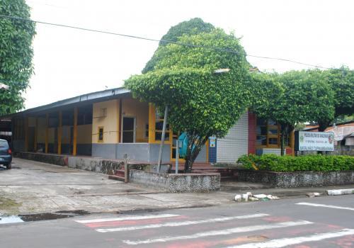 Comando Geral da PM anuncia construção de novo prédio