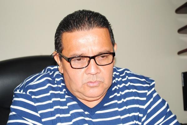 Confissão de culpa e devolução de dinheiro não livra Everaldo Batista do possível julgamento