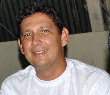 ENTREVISTA ESPECIAL: José Augusto Nenga destaca falta de planejamento nas políticas públicas de Barreirinha
