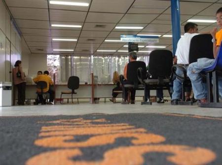 INSS reajusta benefícios em 6,23% para quem recebe acima de um salário mínimo