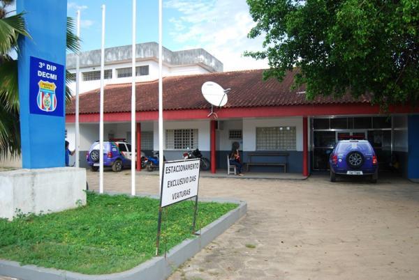 MP-AM cobra do Governo do Estado estrutura e mais delegados para Parintins