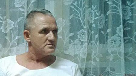 Onze anos depois da condenação, brasileiro é executado na Indonésia por tráfico de drogas