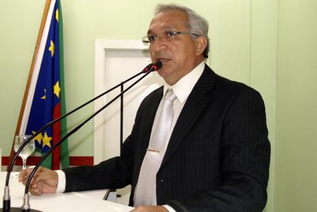 Prefeitura mente sobre Reforma do Mercado da Francesa, diz Nelson Campos