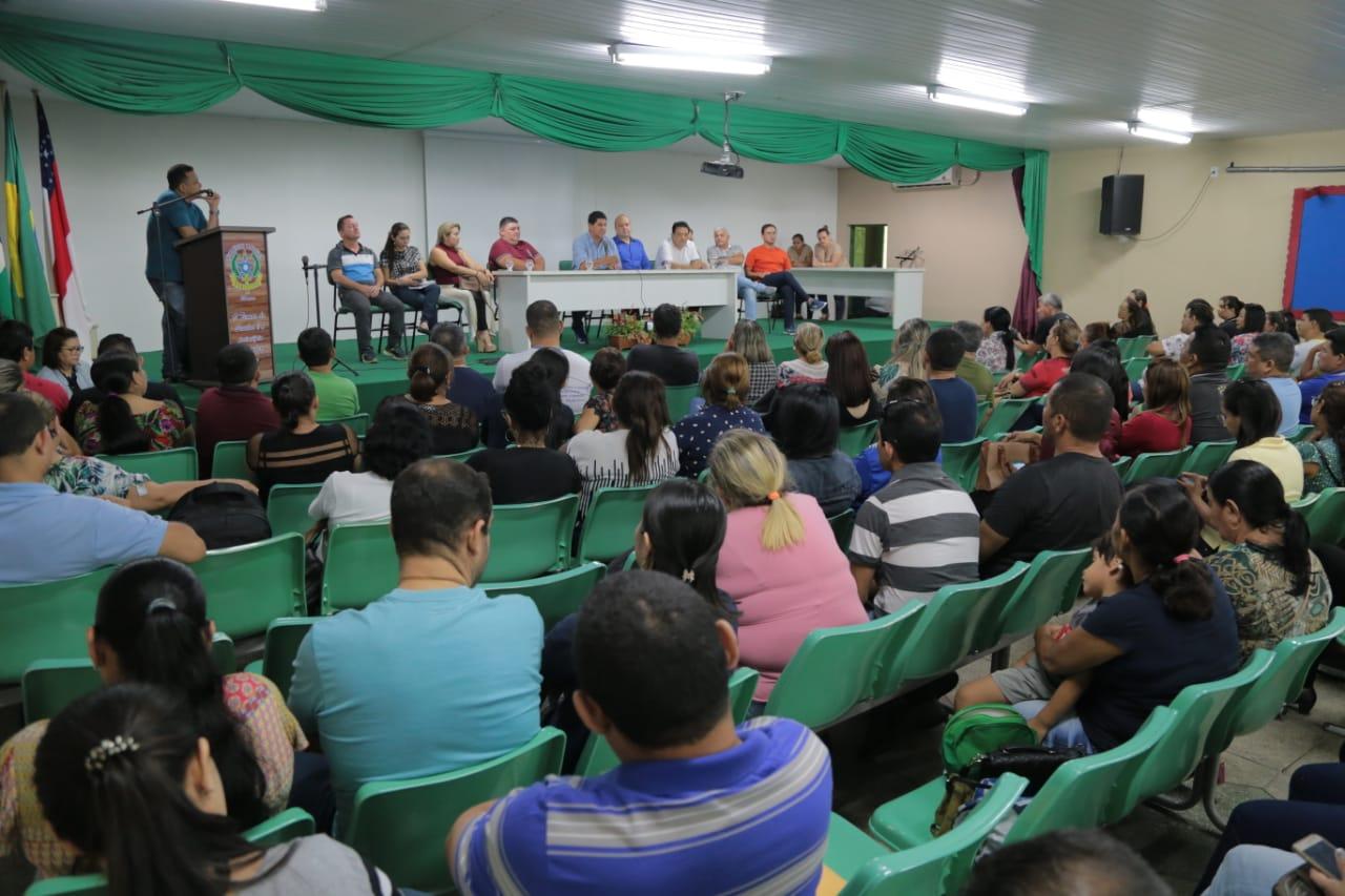 Bi Garcia anuncia reajuste salarial  (2)
