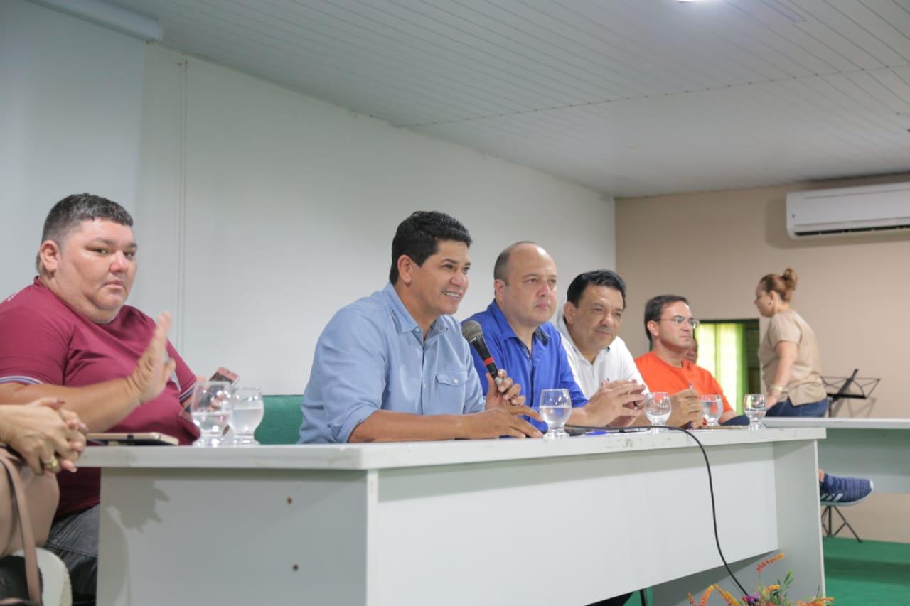 Bi Garcia anuncia reajuste salarial  (3)