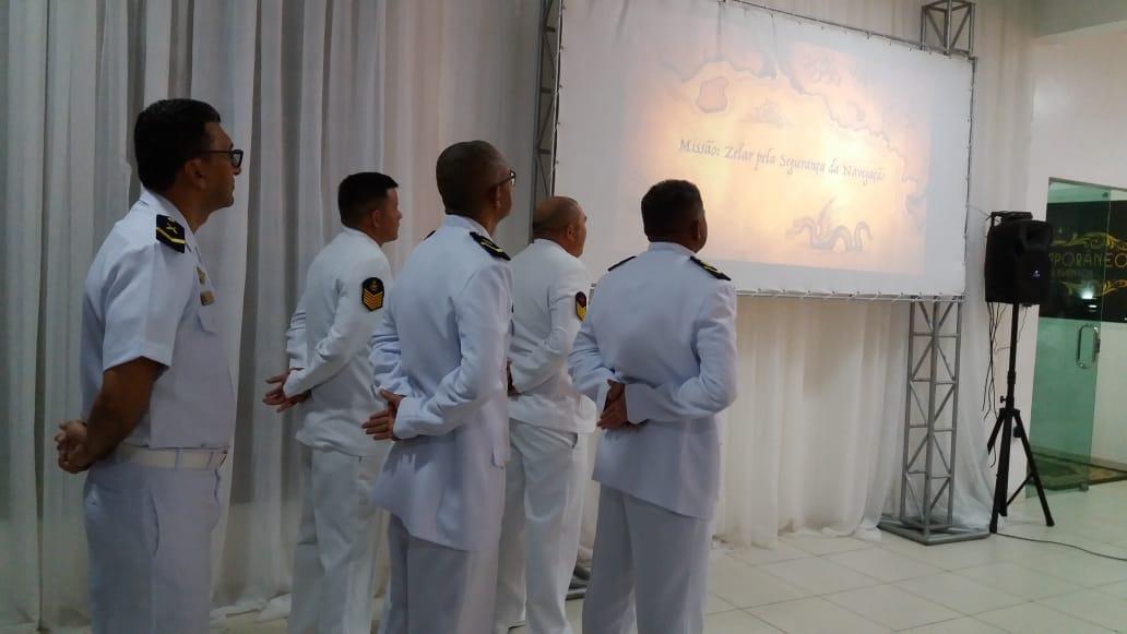 Marinha - Batalha Naval de Riachoelo (10)