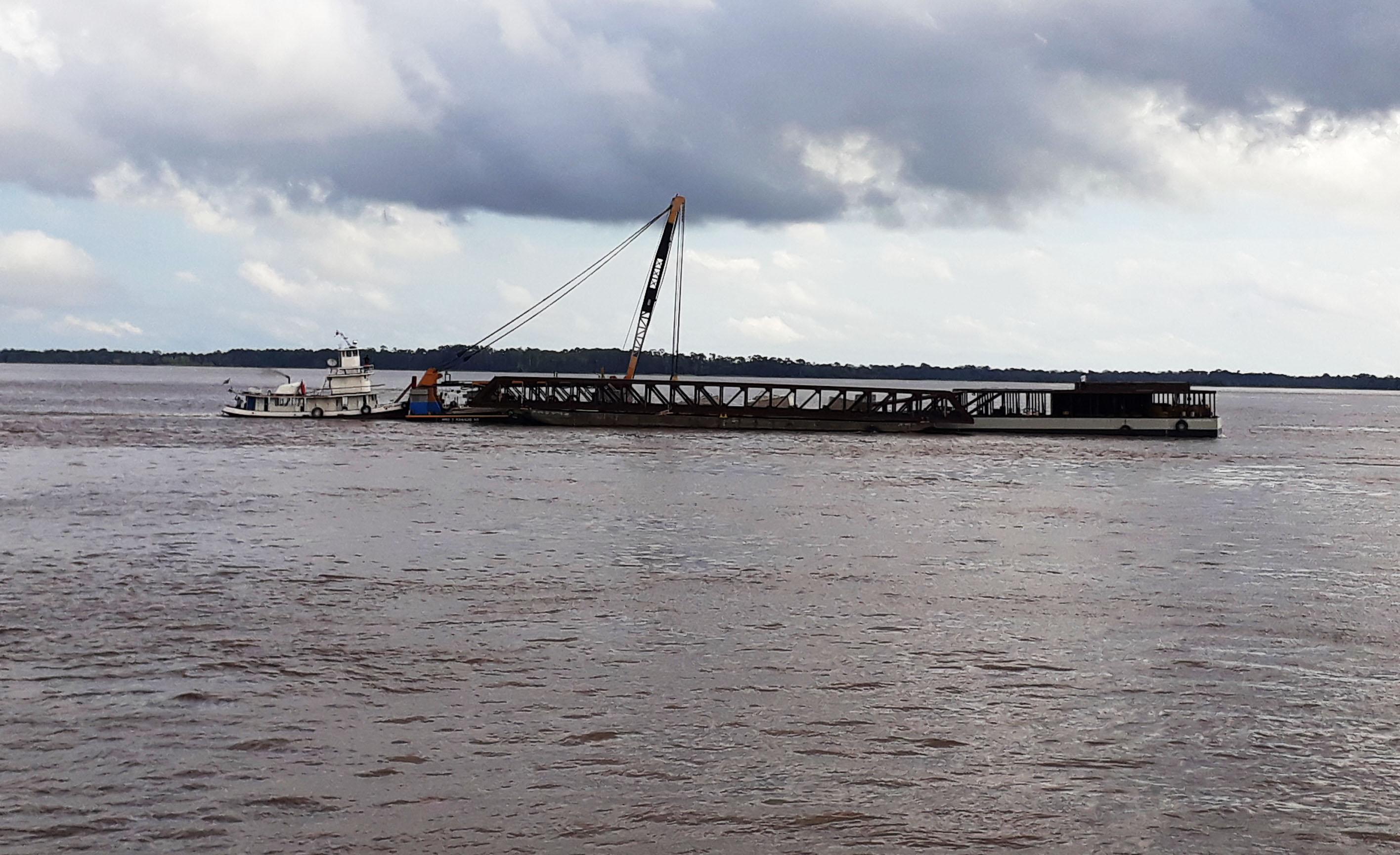 Porto Flutuante de Vila Amazônia 12-07-2019 (Josiete Serrão) (58)