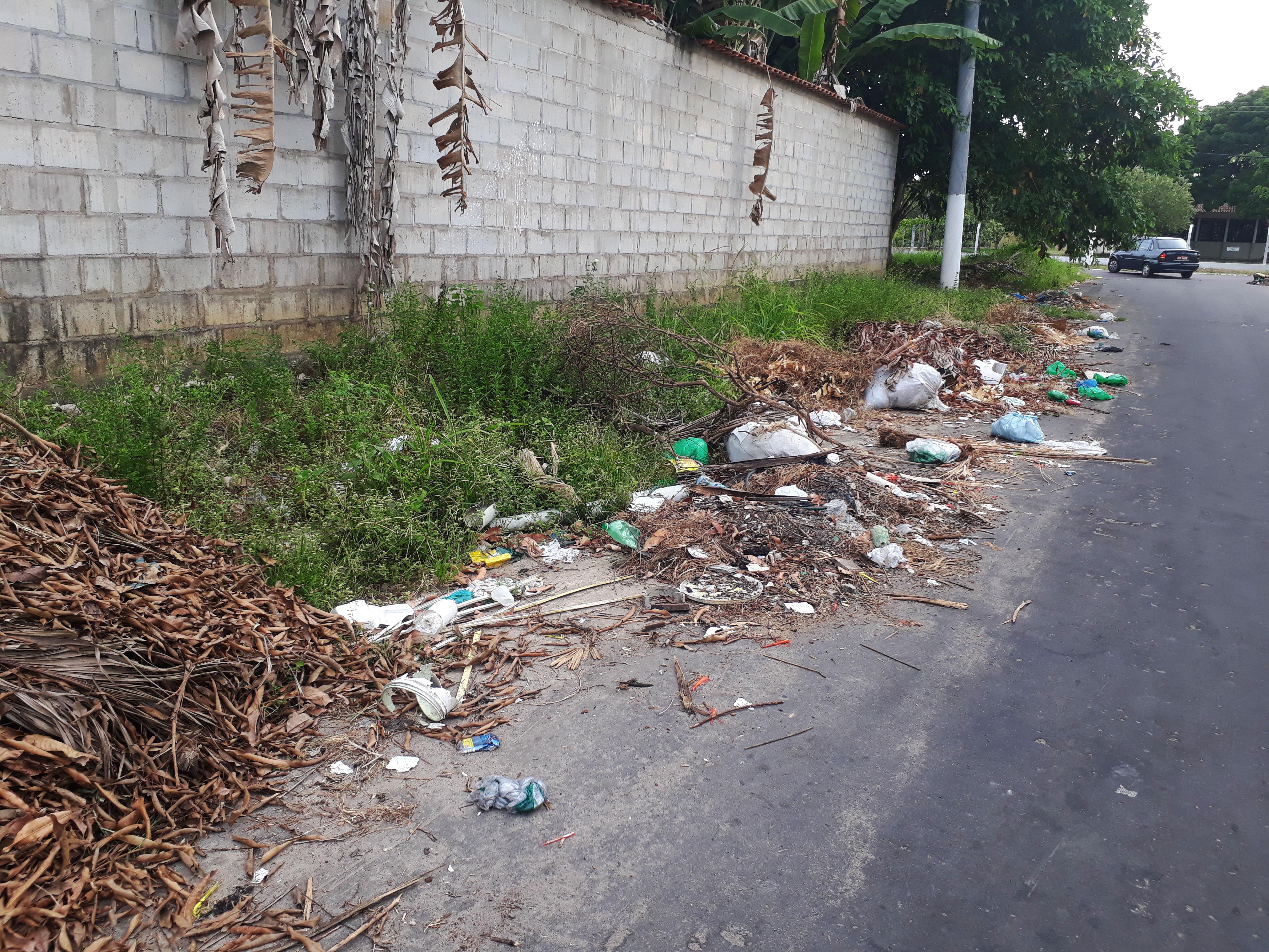 Ruas esburacadas Djard Vieira (24-09-2019) (17)