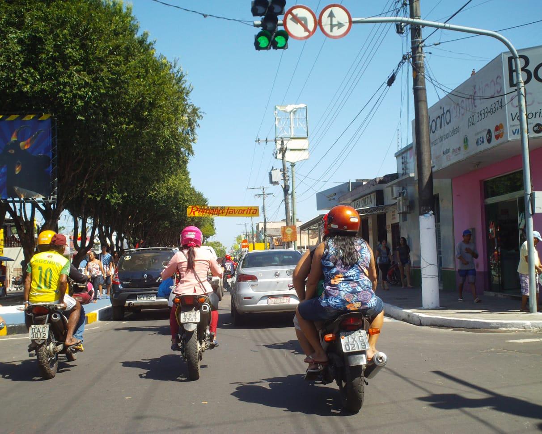 Trânsito (2)