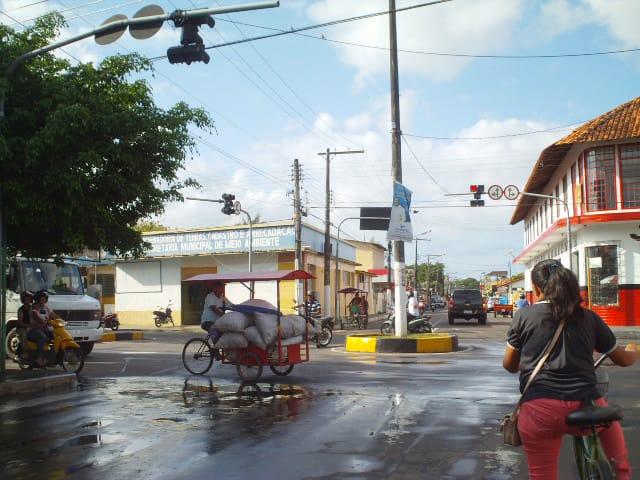 Trânsito (3)
