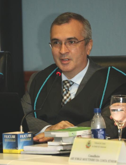 auditor Mário Filho (1)
